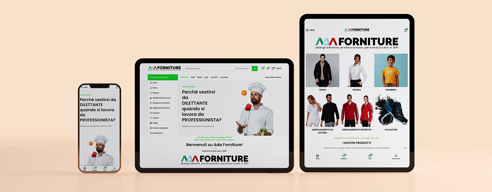 www.adaforniture.it