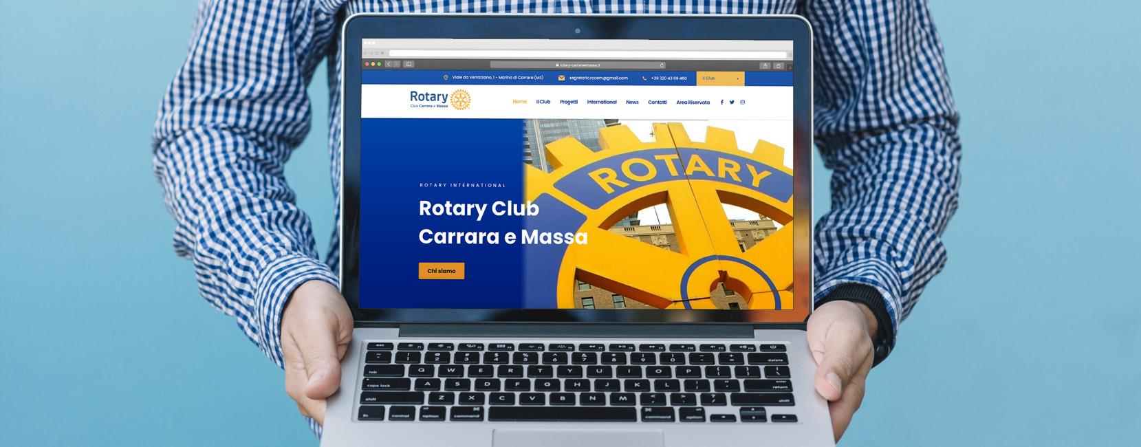 www.rotary-carraraemassa.it